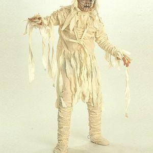 Rubie's Mummy Men's Costume
